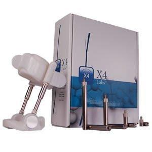 X4-Labs-Penis-Extender