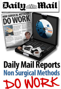 cta-daily-mail-206x300