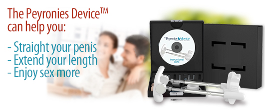 6428-peyronies-device-can-help-you